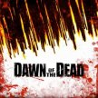 DAWN OF THE DEAD - Halloween Month at the Haunted Drive-in (10:00pm Showtime/9:30pm Gates)- (*CSPS) image