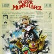 "GREAT MUPPET CAPER ... in the NEW ""Yard Cinema""! -(8:50pm/8:15 Gate) (sit-in screening)-20 Per. limit image"