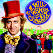 Willy Wonka and the Chocolate Factory-   -Side-Show Xperience  (7:30pm SHOW / 6:45pm GATES) image