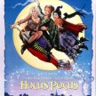 Hocus Pocus (Side Show Experience!) -(7:00pm Show/6:15pm Gates) (Special Soda Pop Social sit-in screening) image