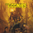 The Goonies  Side-Show Xperience  (8:45pm SHOW / 8pm GATES) image