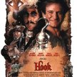 HOOK! -Holidaze at the Drive-in!- *Downtown* (7:15PM show-6:15PM Gate): Screen 1 image