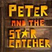 Lakeway Christian Schools presents Peter and the Starcatcher image