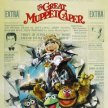 The Great Muppet Caper-  at DRIVE-IN ALLEY Xperience!  (8:55pm SHOW / 8:15pm GATE) ---///--- image