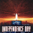 Independence Day- July 4th Weekend At the Drive-in! (8:45 pm Show/7:45pm Gates) image