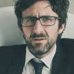 Mark Watson : How You Can Almost Win image