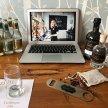 Virtual Gin School - Create your own Gin image