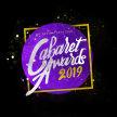 Phoenix Arts Club Cabaret Awards 2019 Grand Final image