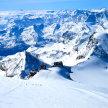 UCPA Familjevecka - Chamonix vecka 16 - SLUTSÅLT image