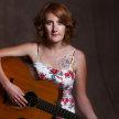 Amanda Anne Platt & The Honeycutters image