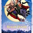 HOCUS POCUS -Halloween WEEK at the Haunted Drive-in (9:45pm Show/9pm Gates) image