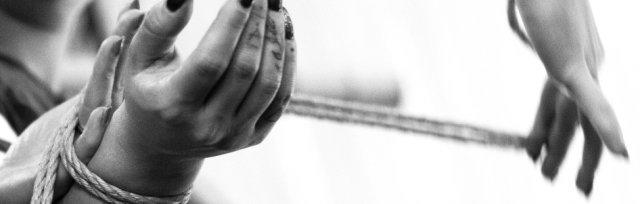 Discover Shibari - Introduction to Shibari (Course 1)