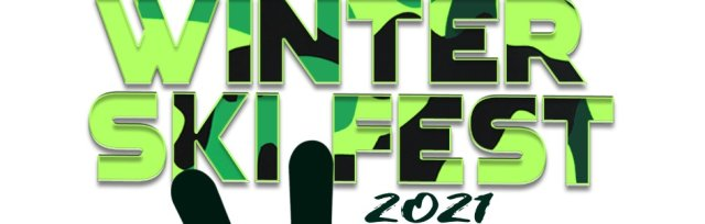 Extra Day Registration for Winter Ski Fest - Tuesday Check Out