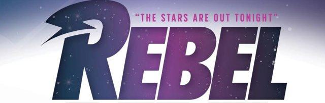Rebel Rebel - Bowie Tribute