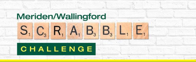 Meriden/Wallingford Scrabble Challenge