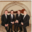 Sunday Concert: Maggini Quartet image