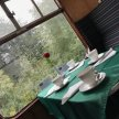 Cream Tea Special 29th May 2019 3pm image