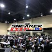 The Sneaker Exit - 6/10 GWINNETT image
