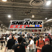 The Sneaker Exit - MIAMI JUNE 3RD image