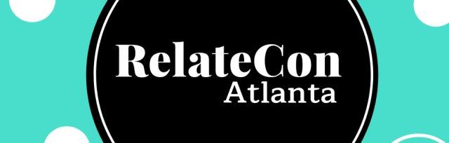 RelateCon Atlanta