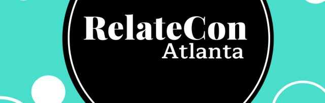 RelateCon-Atlanta