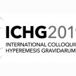 International Colloquium on Hyperemesis Gravidarum 2019 - ICHG 2019 image