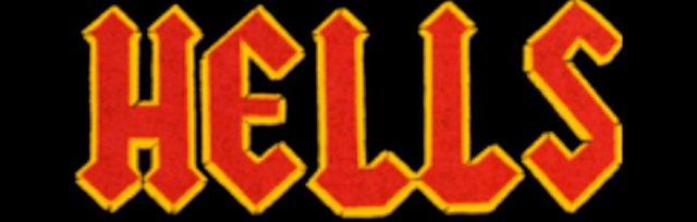 Hells Bells, AC/DC Tribute