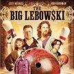 The Big Lebowski --  Side-Show Xperience  (8:45pm SHOW / 8pm GATES) image