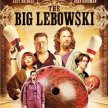 The Big Lebowski-(8:30pm Show/7:45pm Gates) in the ART HOUSE OUTDOORS enchanted Forest (sit-in screening) image
