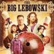 The Big Lebowski-    Side-Show Drive-in Experience  (10PM/ 9:30pm GATES) image