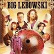 The Big Lebowski- Sideshow Xperience-  (8:45pm SHOW / 8:10pm GATES) ---///--- image