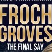 Evening With Carl The Cobra Froch & St George Groves image