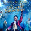 Sing-along Greatest Showman image