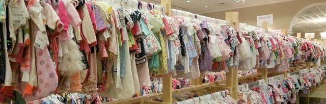 5:00 Marietta Early Shopping