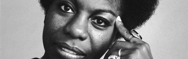 JAZZGate: The Music of Nina Simone
