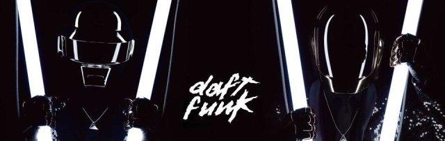 Daft Funk   Tribute Band
