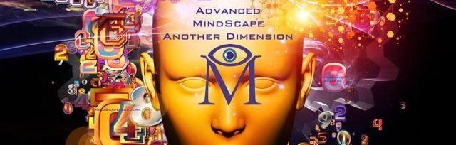 Advanced MindScape Online - North America Special