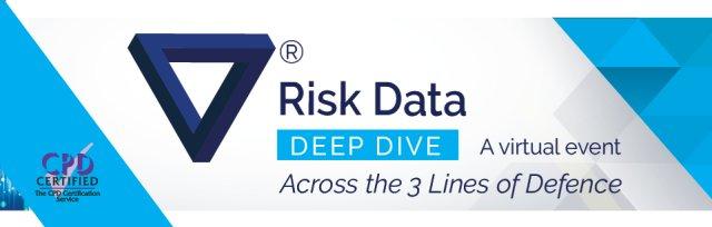 Deep Dive - Risk Data