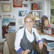 An audience with Cressida Cowell - Author of How to Train your Dragon image
