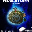 Middletown image