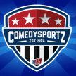 02.21.20 7:30PM ComedySportz Match image