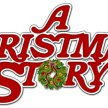 A Christmas Story -(7:15pm Show/6:30pm Gates) in our Holiday Forest (sit-in screening) image