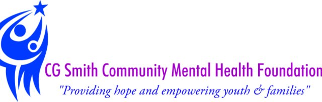 Drive to Thrive- CG Smith Community Mental Health Foundation Annual Awards Dinner