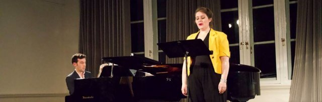 Music Magic presents Soprano in Didsbury