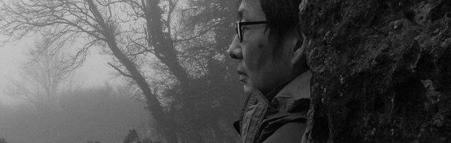 Chihei Hatakeyama and Ken Ikeda