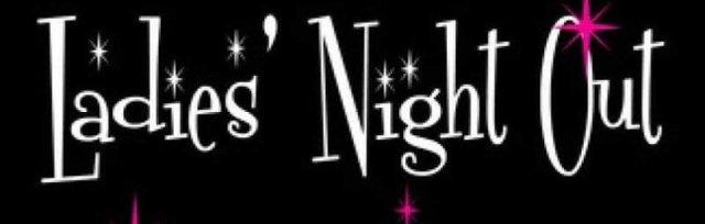 Kingsburg Ladies' Night Out with Prestige
