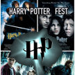 Harry Potter Spring Magic Mini Monthly Drive-in Fest 2020- Azkaban- Main Screen- (8:15 show/ 7:30 Gates) image