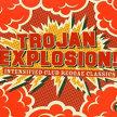 Trojan Explosion Club Night // Earl Gateshead // Lewes Con Club image
