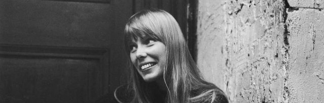 JAZZGate: The Music of Joni Mitchell (feat. Suzanne Savage)