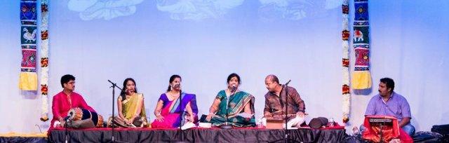 Geeva Heritage Festival Day 1